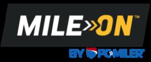 Mile On
