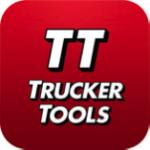Trucker Tools